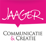 Jaager Logo